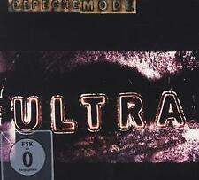 Ultra von Depeche Mode (2013)