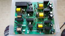 "NEC 40"" LCD MONITOR (NEC LCD4000)  POWER SUPPLY BOARD 7A250654  01024B02"