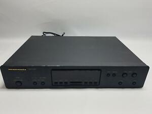 Marantz ST6000 AM / FM Tuner#