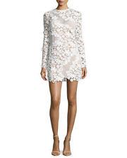Self-Portrait Lace Regular Size Dresses for Women