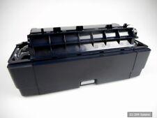 HP C9278A Duplexeinheit Duplexer für L7590 L7780 K5400, C8184-67019, C9278-60001
