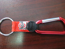 Ohio State University Key Chain - Clip on