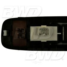 Door Lock Switch Front Right BWD WST2095 fits 17-19 Jeep Compass