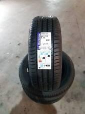 Pneumatici GOMME 205/55 R16 91V  Michelin PRIMACY 3 dot2017