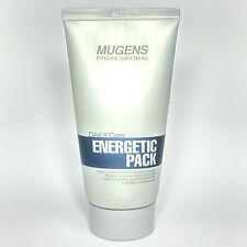 Hair Mask Treatment Cream Nourishing Protein Argan Oil Weakened Damaged Care