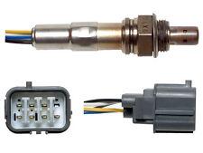 Air Fuel Ratio Oxygen Sensor SG2165 Honda Civic HX VX DX 5 Wire NEW WIDE BAND