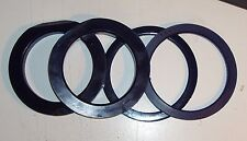 Triumph Stag, 2500 NEW poly front spring insulators.