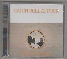 CAT STEVENS CATCH BULL AT FOUR CD SIGILLATO!!!