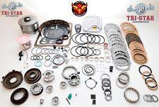 TH700-R4, 4L60 Transmission Rebuild Kit Master Kit Stage 5