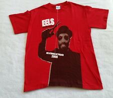 Eels No Strings Attached 2006 Tour Small T-Shirt