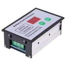 10V-60V 30A Module Contrôleur De Charge Batterie Protection Protecteur Décharge