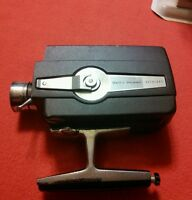 Vintage BELL + HOWELL Super Eight AUTOLOAD