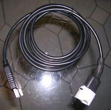 SUZUKI GSX-R GSXR 600 750 1000 Yoshimura empro KIT ECU Interface Cable Cavo USB