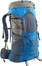 Granite Gear Leopard VC 46 50L Long Backpack Granite Gear Hiking Backpack - New