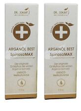Arganöl BEST Nagelöl - Nagelpflege für schöne Nägel - 10 ml