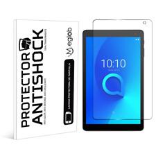 Protector de Pantalla Antishock para Tablet Alcatel 1T 10