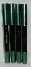 4 STYLI STYLE It's A Breeze Cooling Gel Eye Shadow AQUA FOREVER EGS004 Sealed