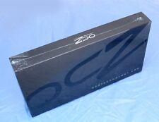 Genuine NEW OCZ 800GB Z-Drive R4 CM88 Full Hight PCIe SSD ZD4CM88-FH-800G/Sealed