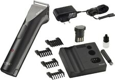 MOSER ARCO 1854 Professional cordless animal clipper 100-240V 1854-0081