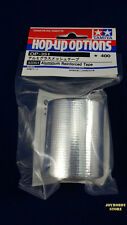 Tamiya 53351 Aluminum Reinforced Tape