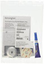 Kit de Adaptador de ranura de seguridad Kensington-Kit de seguridad del sistema (K64995WW)