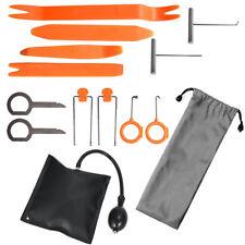 Auto Air Wedge Airbag Repair Pump Wedge Tool Car Door Window Lock Open