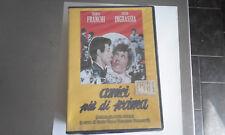 DVD-AMICI PIU' DI PRIMA-FRANCHI/INGRASSIA-SIGILLATO