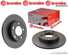 Brembo Coated Disc Line 2xBremsscheiben-300mm-HA-AUDI A4(8K2,5),Allroad,A5,A6,Q5