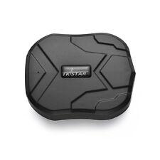 Tk905 TKSTAR LOCALIZZATORE SATELLITARE TRACKER Waterproof GPS tracking Devices