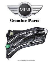 Rear Window Motors & Parts for Mini Cooper for sale | eBay