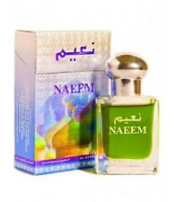 15ml Al Haramain Naeem Oriental Spicy Concentrated Perfume Oil Eid Gift