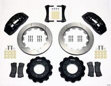 "Wilwood TC6R Rear Big Brake Kit,Chevy Silverado,Sierra 1500HD,2500HD,16"" Rotors~"