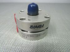 Bimba Fo-090.25-4B Pneumatic Air Cylinder