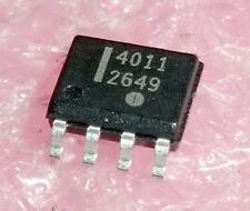 4011 NUD4011 smd LED Driver Linear 8-SOIC