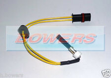 GENUINE WEBASTO AIRTOP AIR TOP 3500ST & 5000ST HEATER 24V VOLT GLOW PIN 9004215A
