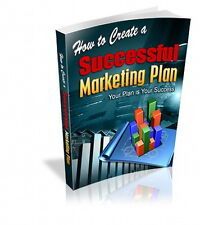 Connect Better With Customers. Use This Successful Internet MARKETING PLAN (CD)