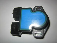 Holden Rodeo RA 2003-2007 Thottle Positon  Sensor. (TPS)