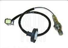FOR Chevrolet DAEWOO Matiz 0.8i 1.0 1998-2005 DIRECT FIT Exhaust LAMBDA SENSOR