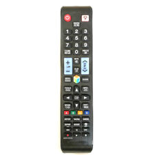 New AA59-00638A For Samsung 3D Smart TV Remote Control UE40ES7000 UE40ES8000