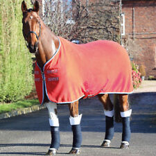 Grey Horse Stable Rugs