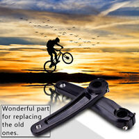 170MM Mountain Road Bike Left Crank Arm Tool For Shimano 590/610/SLX/XT/XTR SA