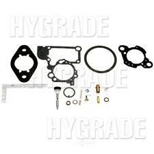 Carburetor Repair Kit Standard 640