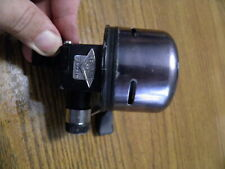 New listing Viintage Garcia Abu-Matic 280 Reel Sweden Used great Condition!