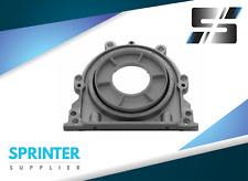 Sprinter Crankshaft Main Seal Rear fits  Mercedes 1995 - 2006 6110100114 [NEW]