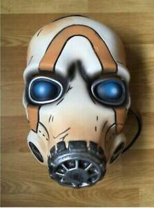 Borderlands 3 - Psycho / Bandit Official Promotional Mask , New Rare