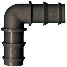 coude 90 degrés  tuyau 12/16 (equivalent eheim 4014050) l filtre aquarium bassin