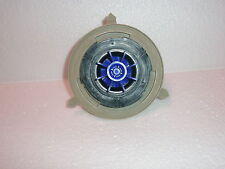 GENUINE FISHER & PAYKEL DISHWASHER DD605, DS605, DD24S ROTOR MOTOR ASSY 524285P