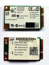 ACER ASPIRE Carte WIFI E14718-010 WIFI LINK 5100 - WIFI CARD