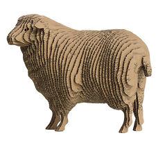 Dodoland 3DPuzzle Large - Schaf
