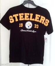 Pittsburgh Steelers  T-Shirt
